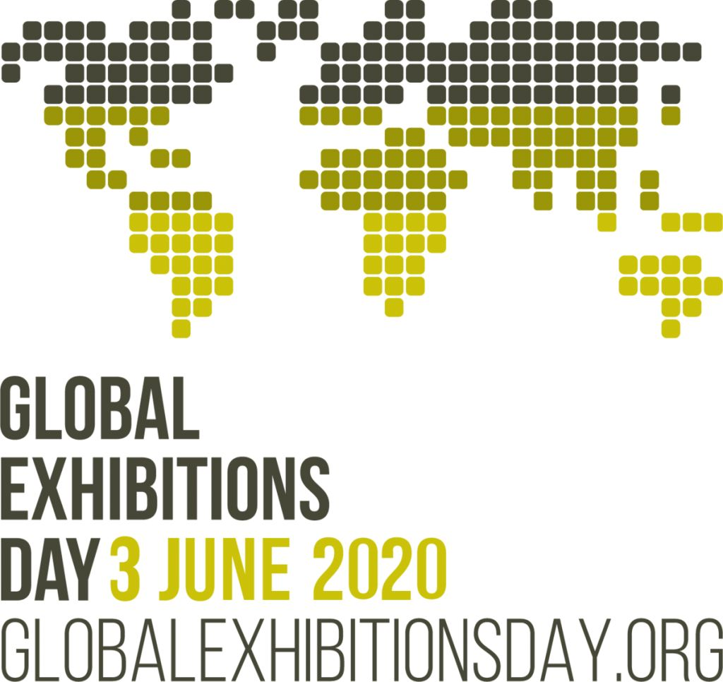 INFECAR se suma a la celebración del Global Exhibitions Day 2020 (GED2020)